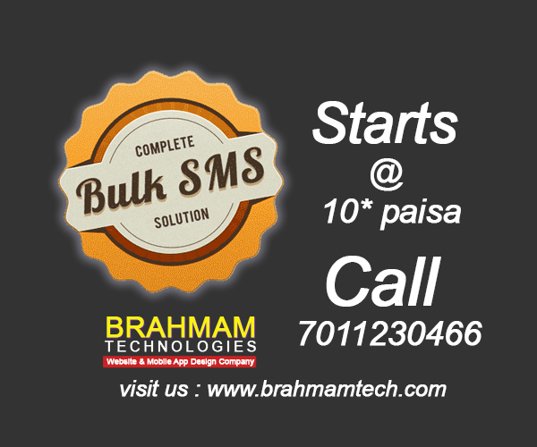 BT_bulksms